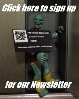 http://www.ownpopculture.com/home/customer-service/newletter-preferences